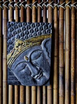 Balinese-mask-3