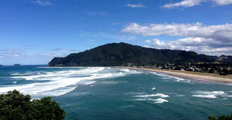 tairua-attractions-beach